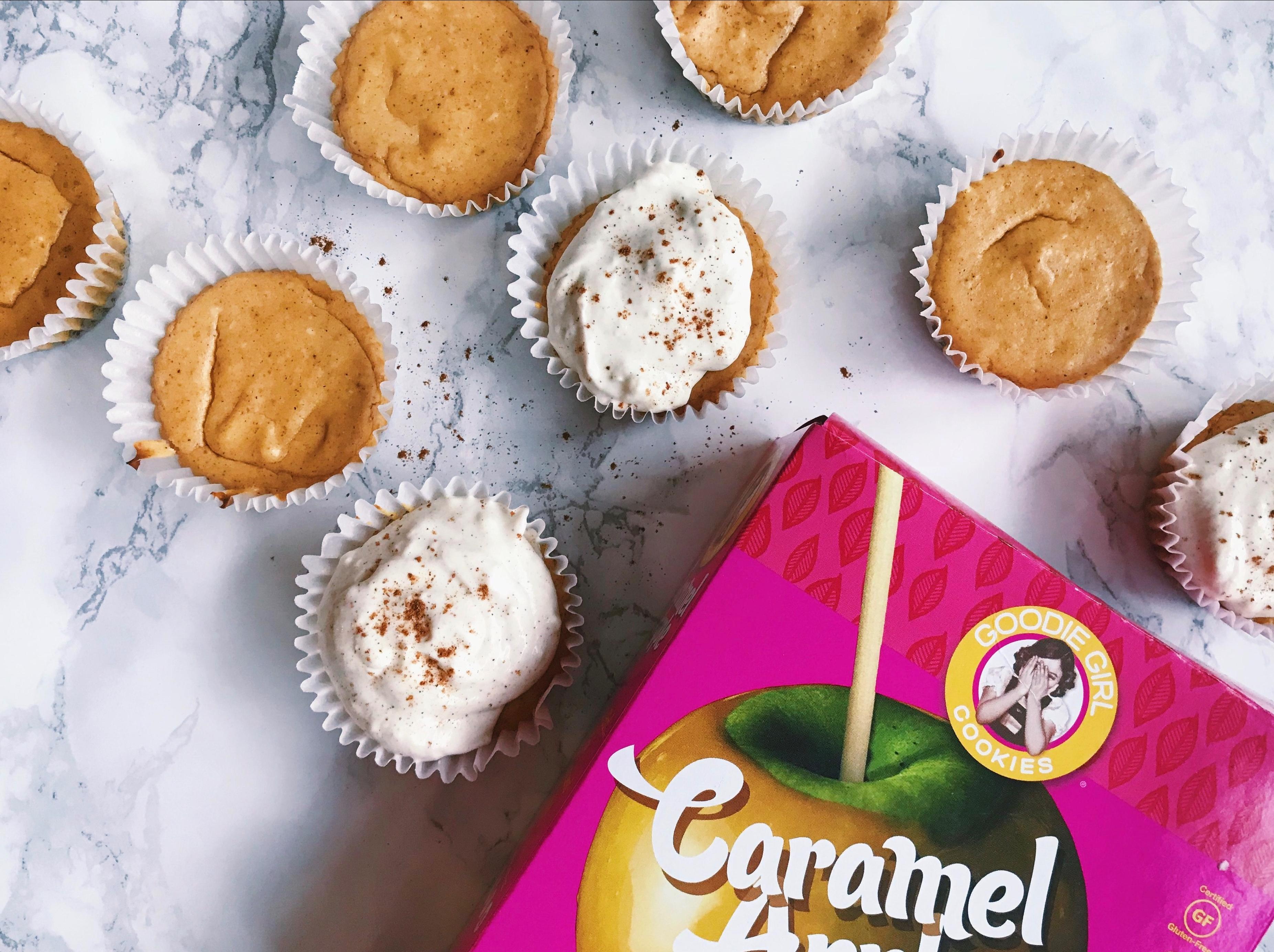 cupcakes-4.jpg